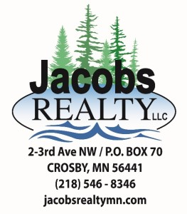 Jacobs Realty LLC