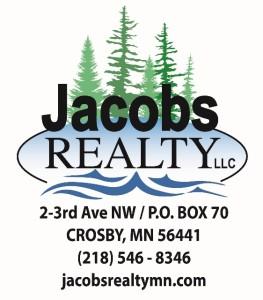 Jacobs Realty LLC