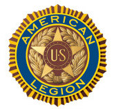 American Legion - Deerwood
