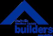 Huntsville/Madison County BA