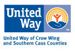 United Way of Crow Wing County