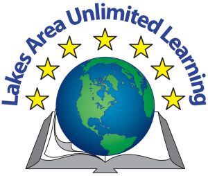 Lakes Area Unlimited Learning