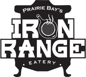 Prairie Bay Iron Range Eatery