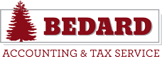 Bedard Accounting & Tax Service