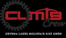Cuyuna Lakes Crew