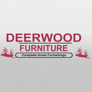 Deerwood Furniture