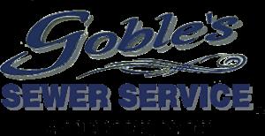 Goble Portable Toilets
