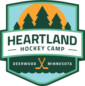 Heartland Hockey Camp
