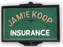 Jamie Koop Insurance