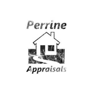 Perrine Appraisals