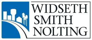 Widseth Smith Nolting & Associates