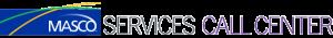 MASCO Services