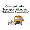 Crosby Ironton Transportation