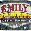 City of Emily