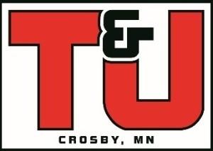 T&J Services, LLC