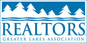 Greater Lakes Association of REALTORS (GLAR)