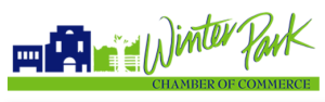 Winter Park Chamber of Commerce