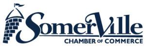 Sommerville Chamber of Commerce