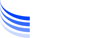 Soft Robotics Inc.