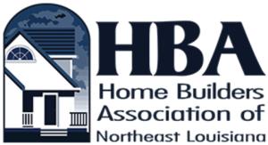 Home Builders Association of Northeast Louisiana