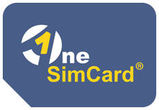 OneSimCard