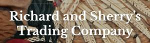 Richard & Sherry's Trading Company