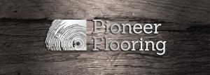 Pioneer Flooring