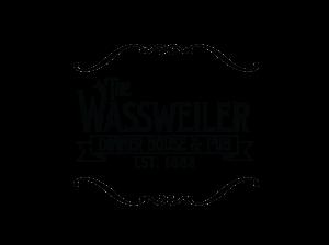 Wassweiler Dinner House & Pub