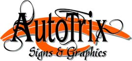 Autotrix Signs & Graphics