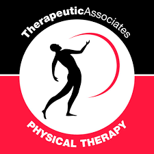 Therapeutic Associates Sutherlin