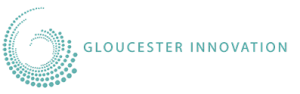 Gloucester Innovation