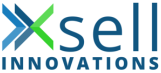 Xsell Innovations