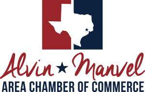 Alvin-Manvel Area Chamber of Commerce