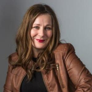 Lysa Miller