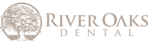 River Oaks Dental, PLC
