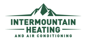 Intermountain Heating & A/C