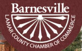 Barnesville-Lamar County Chamber of Commerce