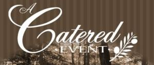 A Catered Event