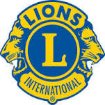 Big Lake Lions Club