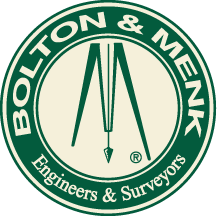 Bolton and Menk, Inc.