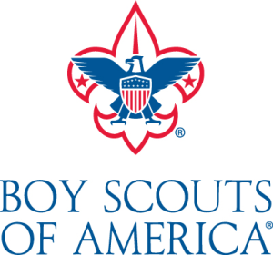 Boy Scouts Troop 93
