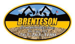 Brenteson Companies, Inc.