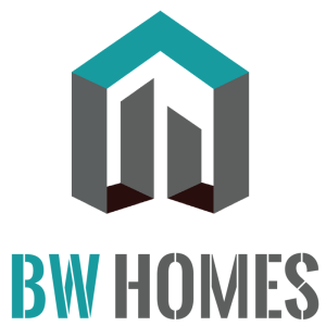 Brian Weinzetl - BW Homes Inc.