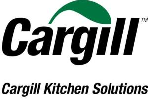 Cargill Value Added Protein