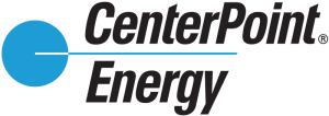 CenterPoint Energy