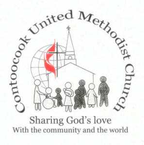 Contoocook United Methodist Church
