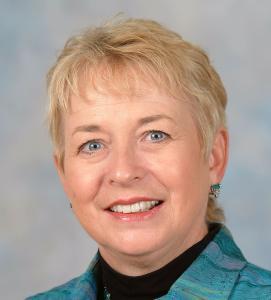 Angie Niehoff