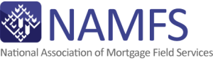 National Association of Mortgage Field Services | NAMFS