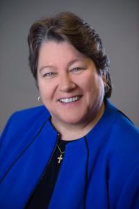 Denise Bleau