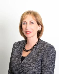 Eileen Berman
